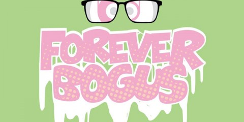 featured_forever_bogus