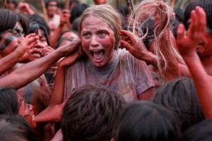 featured_green_inferno2
