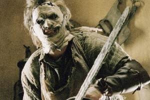 featured_leatherface_prequel_poster