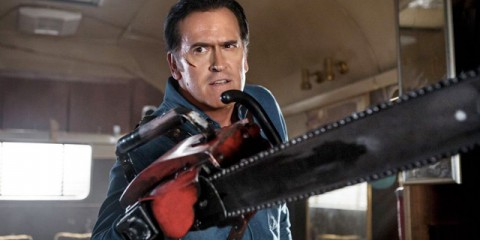 featured_ash_vs_evil_dead_streaming