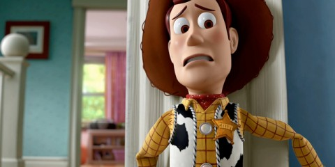 featured_toy_story_4