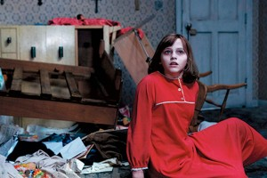 featured_conjuring_2_trailer