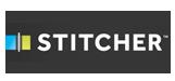 banner_stitcher_radio