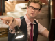 featured_ghostbusters_hemsworth_kevin_1