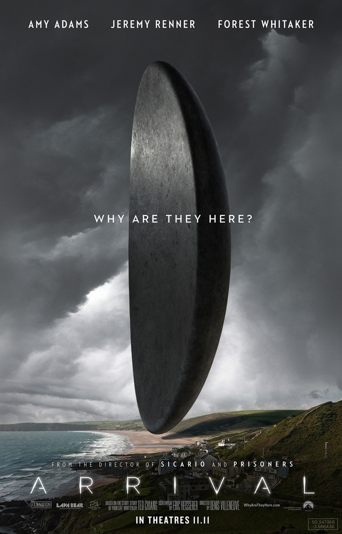 Arrival_01