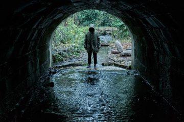 Ghost Stories, IFC Midnight, SXSW