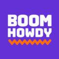 boomhowdy