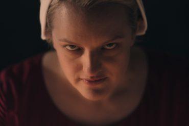 Hulu The Handmaid's Tale